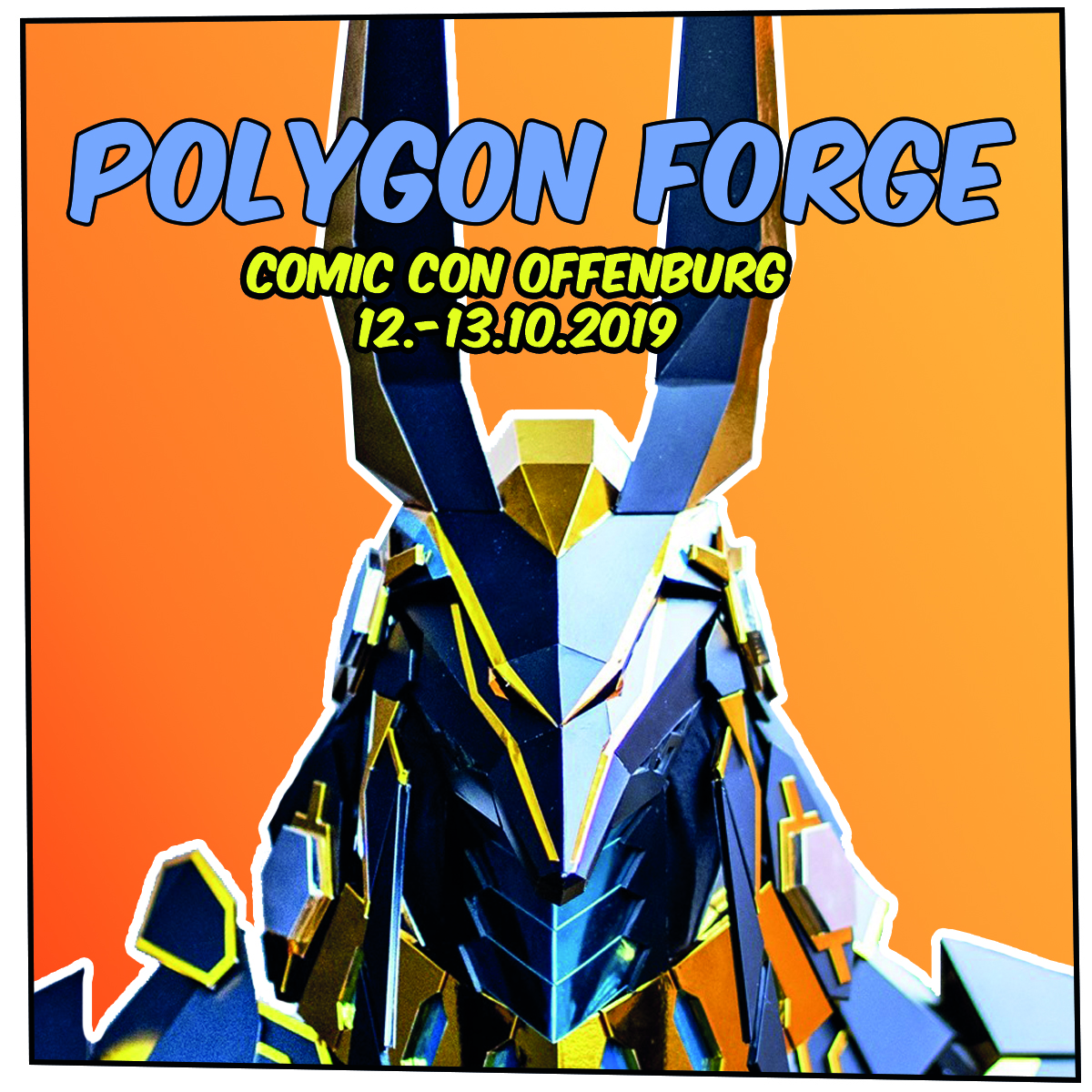 Poligone_Forge_Cosplay