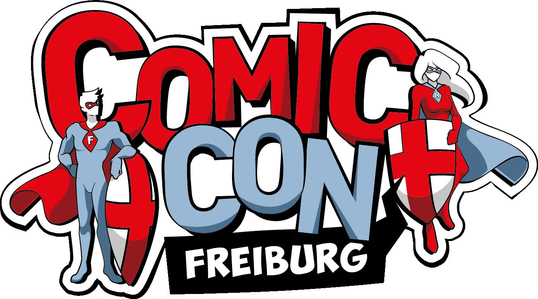 Logo_CC-Offenburg_2020-150dpi