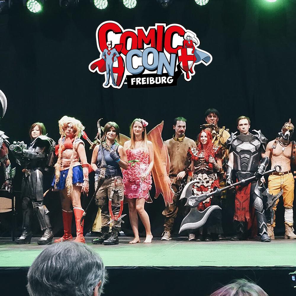 cosplaycontest_01
